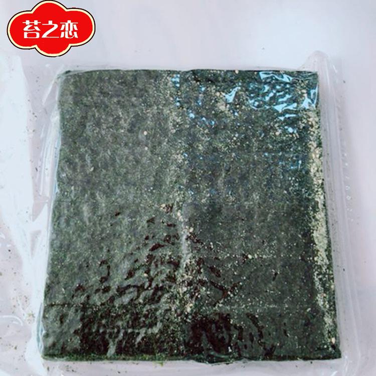 大片夹心beplay体育手机官网 125克/袋
