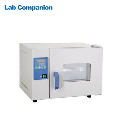 微生物培养箱DHP-9011