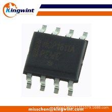 LED照明驅動器 NCV7691D10R2G  SOIC-8原裝現貨正品供應 價格咨詢