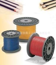 住友电工Sumitomo UL11627 AWM 超柔软PVC电线,环保辐照交联