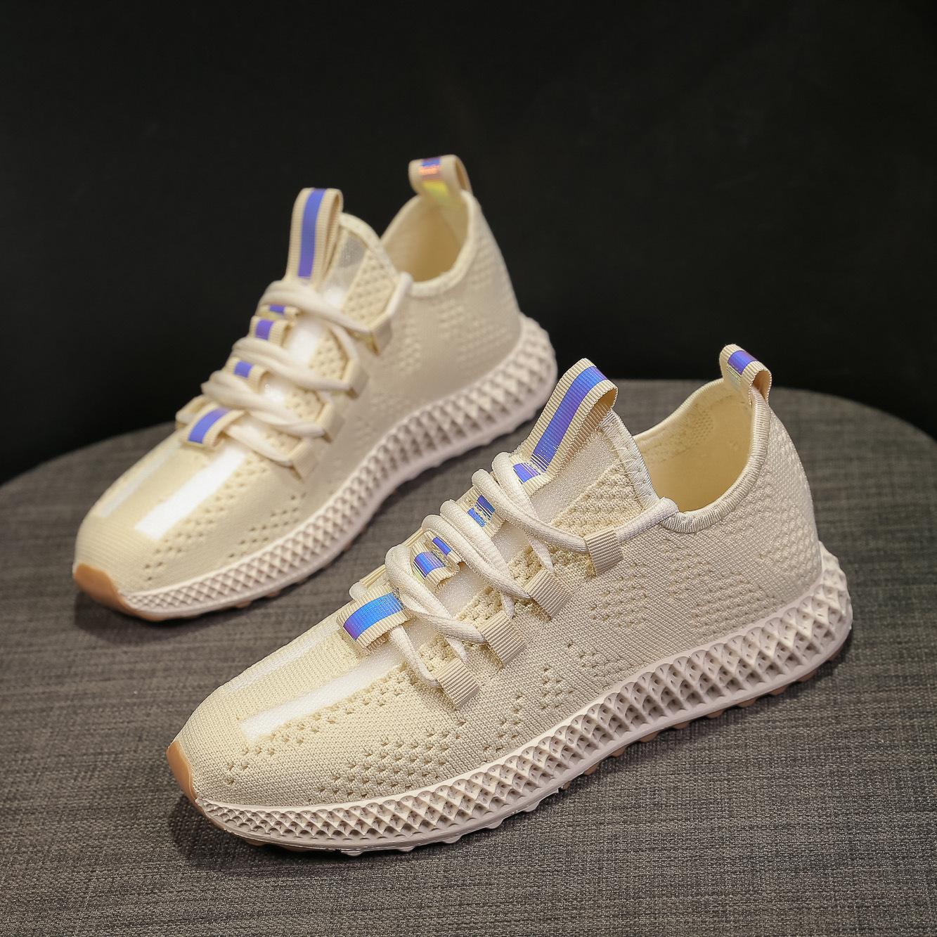 Women Fashion Woman Sport Shoes Female Sneaker 364183