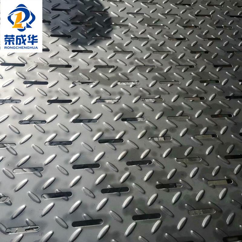 304不锈钢加工定制 天沟折弯激光切割 剪切焊接非标定做钣金件
