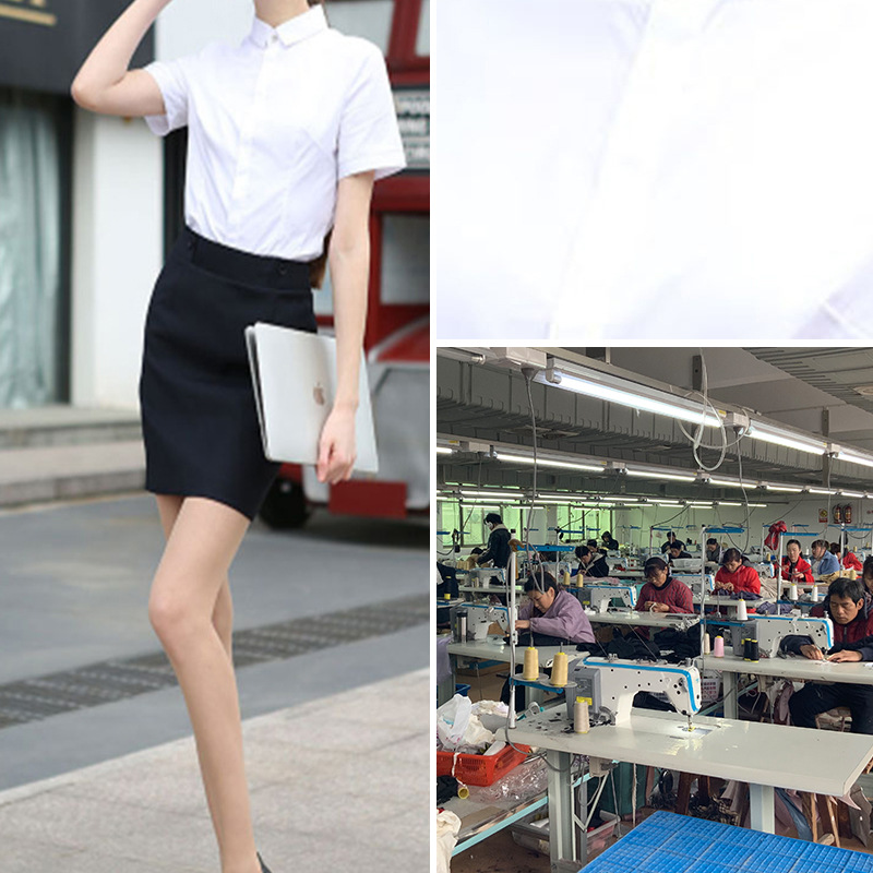 KA淘工厂定制、清加工、包工包料 女装/童装/棉衣/衬衣/外套/羽绒