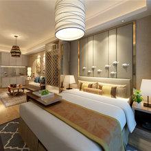 別墅室內裝修設計 廣州室內裝修公司 室內裝修設計施工