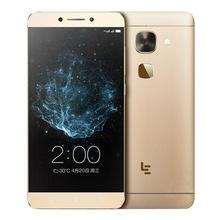 乐LX620视乐2学生智能手机指纹解锁移动联通电信4G外贸手机批发