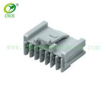 0-0142702-5汽車膠殼連接器DJ7071B-0.6-21