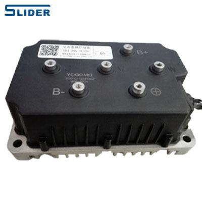 3kw電機控制器 中低速電動汽車控制器 電動車驅動器 電機驅動器