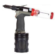 POP AVDEL氣動工具XT2鉚釘槍氣動釘槍