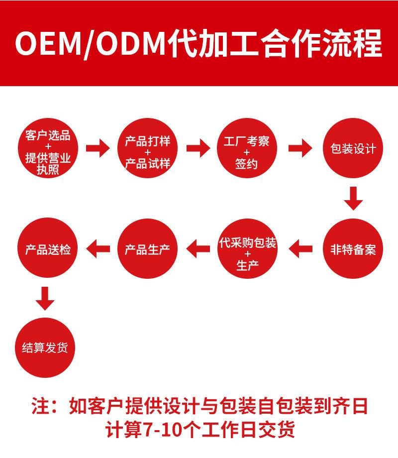 OEM_02