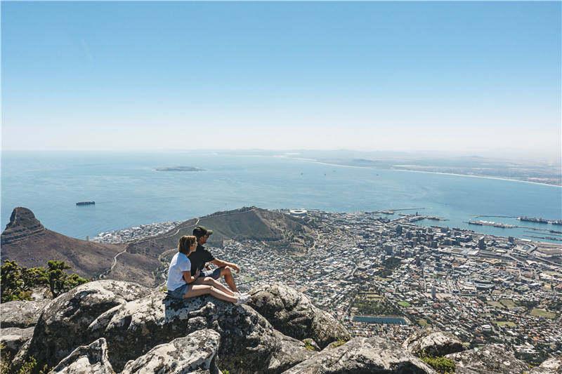 影视拍摄胜地:到南非拍片去