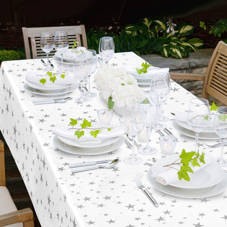 婚庆一次性桌布_定制桌布_银色 一次性派对桌布 台布餐布137-274cm - 阿里巴巴