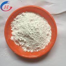 厂家直销研磨抛光用氧化铝粉  高纯度氧化铝粉 325目