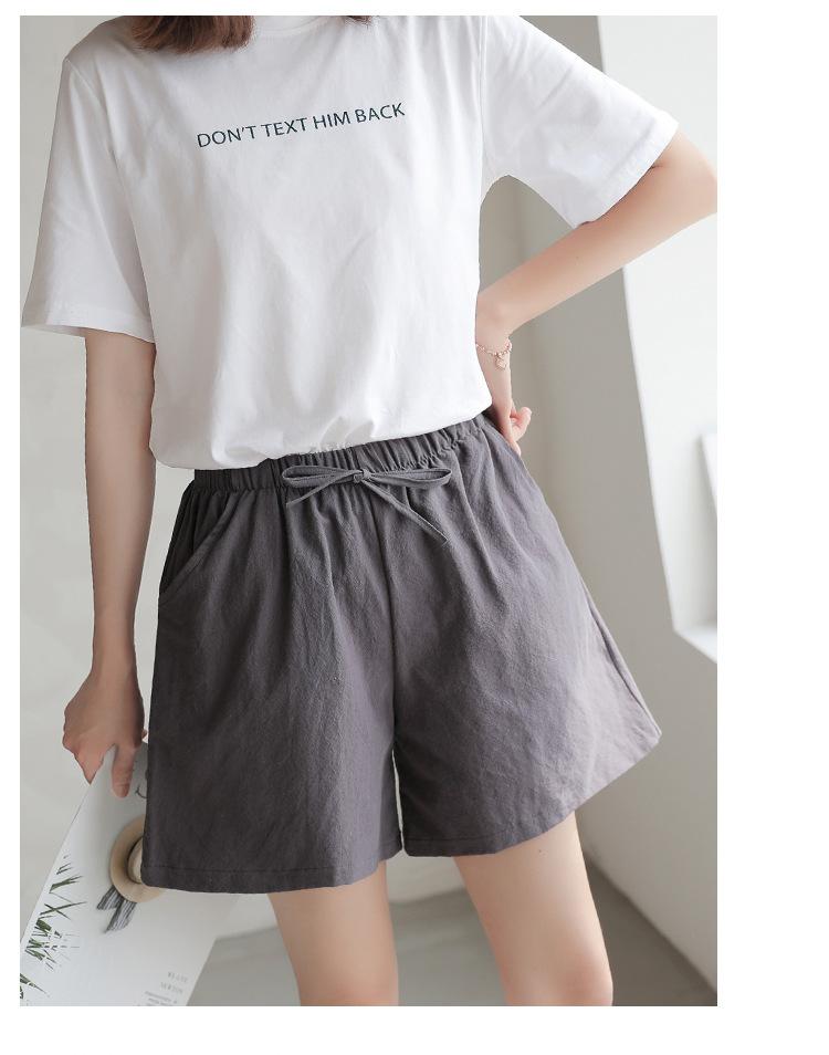 休闲短裤_19.jpg