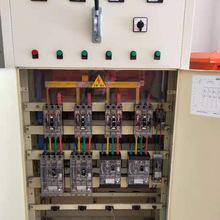 總配電柜 廠家直銷 回路帶分路隔離 控制電箱 質量保障 支持定制