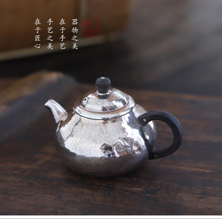 HC0051-扁袋形纯银正把急须_08.jpg