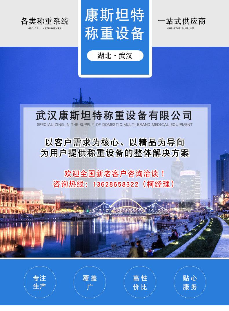 汉AG娱乐平台称重设备_01