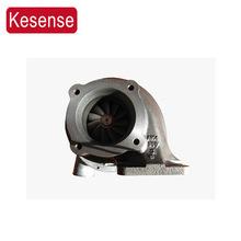 廠家直銷渦輪增壓器1144003770 VB570031  及配件