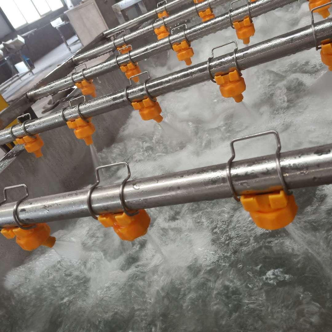 10气泡清洗机.jpg