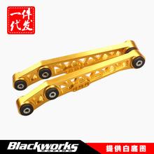 汽车底盘件发动机摆臂适用于本田思域 EG 88-95  摇臂
