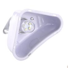 厂家直销油烟机配件LED灯照明 吸油烟机灯附件