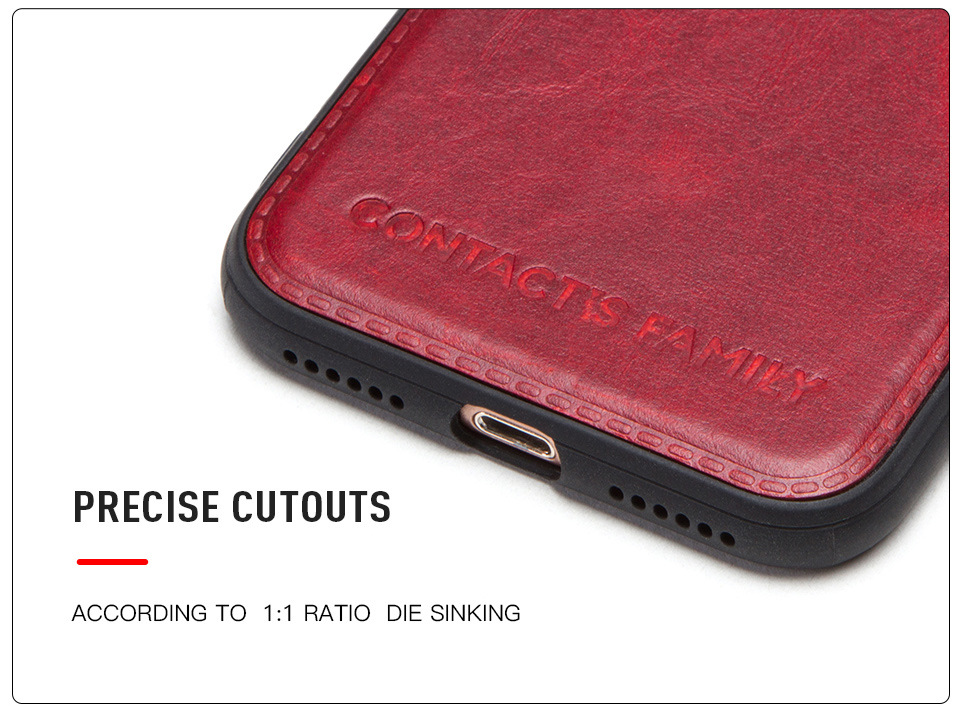 CF1007-for-iPhone-8(red)_14.jp