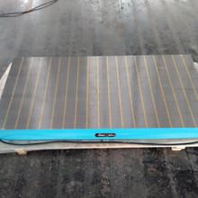 磨床电磁吸盘 平面磨床电磁吸盘 高温电磁吸盘 铝水电磁吸盘