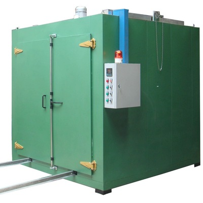 烘干设备_新标电机烘箱 工业烤箱s101烘干设备 浸漆热处理固化