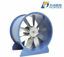 九洲普惠風機 POG 多葉式 軸流風機 抽風風機抽煙風機