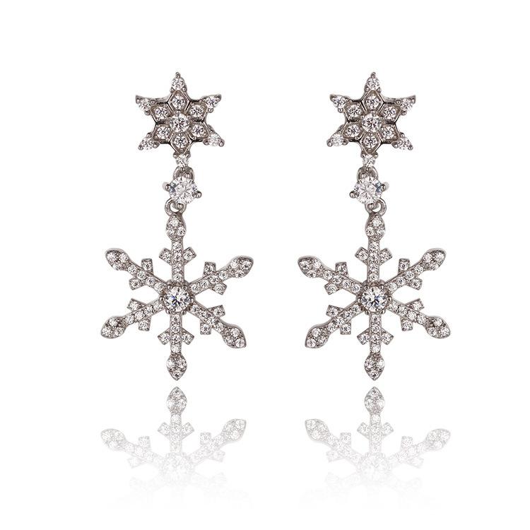 earrings designer