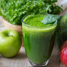 食品级果胶酶 复合酶 厂家货源 分解果胶 提高出汁率