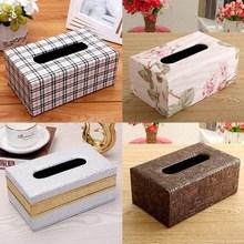 抽紙盒收納客廳時尚大方桌面宿舍方便歺巾紙盒簡易餐巾紙面紙盒