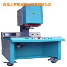 多樣化超聲波焊接機青島廠家直供濰坊高密日照超聲波塑焊機