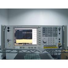 出售E4440A/Agilent安捷伦频谱分析仪