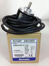 源头全新高品质编码器 E50S8-8000-6-L-5