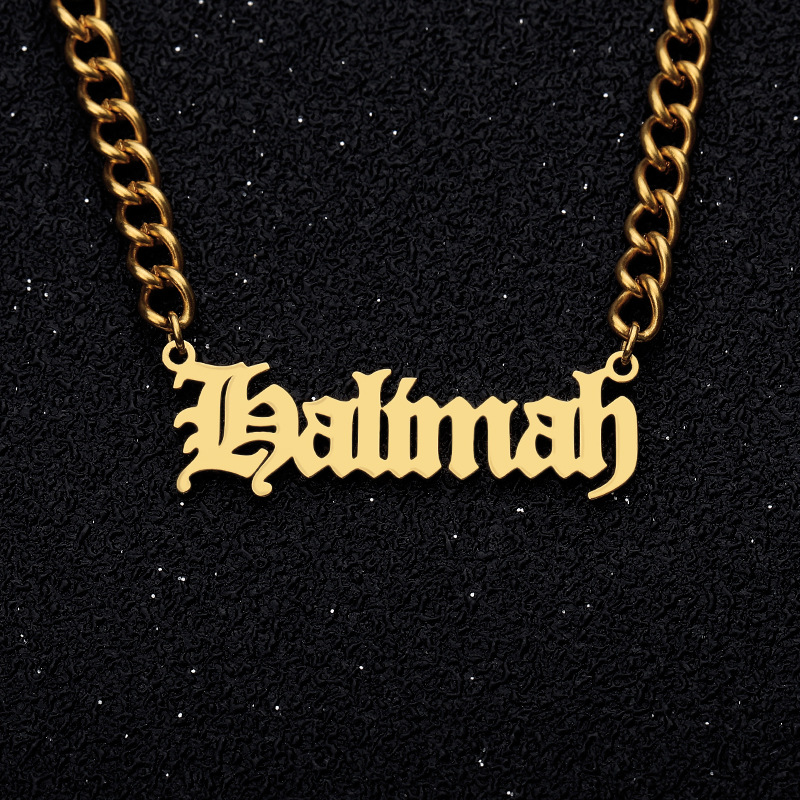 Whip-Chain-Custom-Name-Necklac