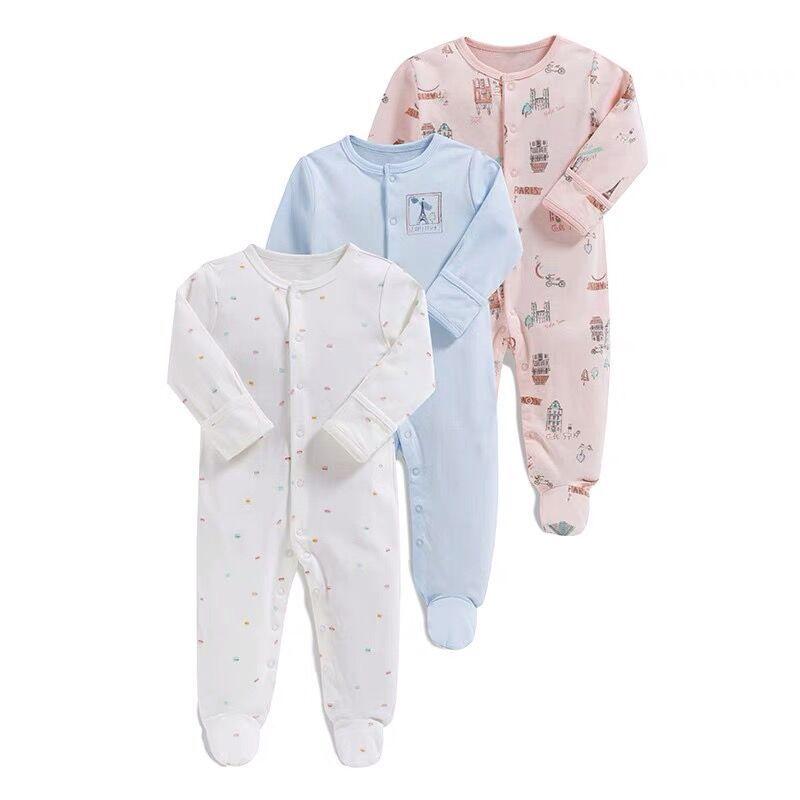 Vêtement pour bébés - Ref 3298819 Image 31
