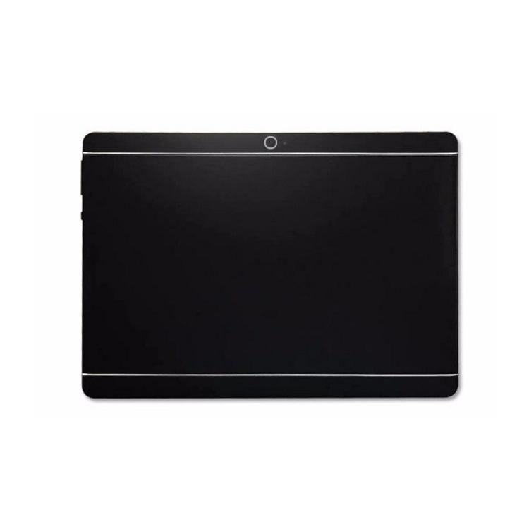 工厂10.1寸平板电脑 tablet PC儿童学习OEM定制批发