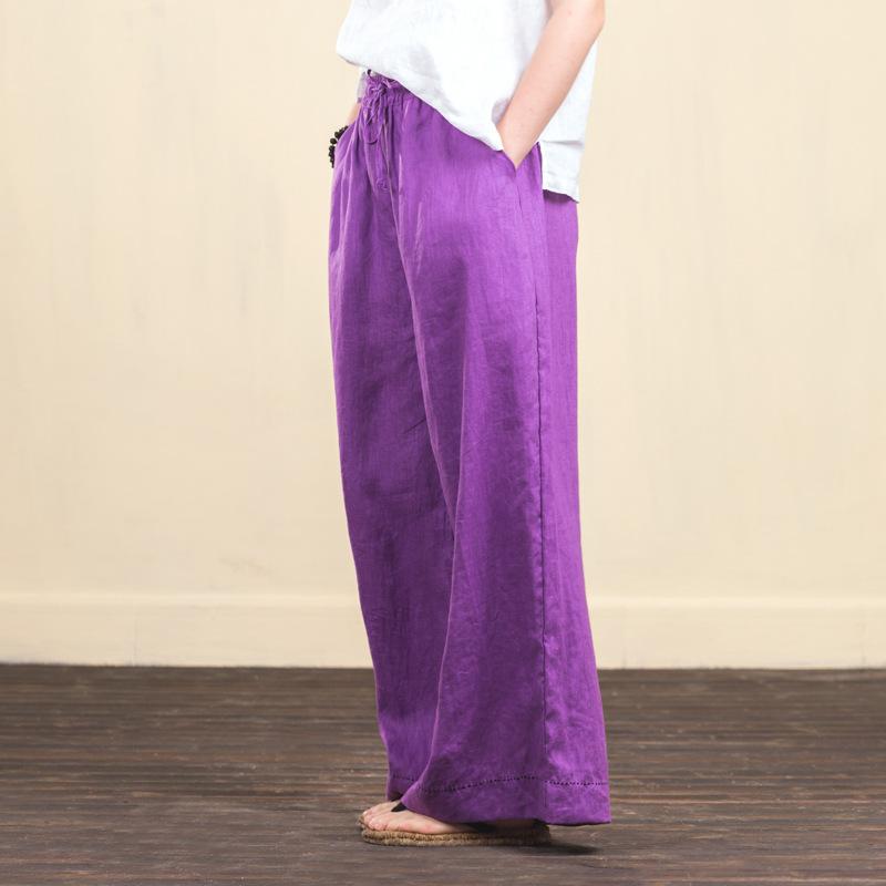 紫色主图4