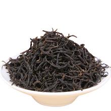 正山小种 武夷山红茶 福建特产小种红茶茶叶 厂家直销