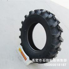 通用农业机械 拖拉机轮胎 农用胎正新花?#21697;?#28369;耐磨轮胎生产厂家