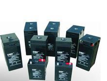 EAST易事特12V120AH铅酸蓄电池NP120-12/直流屏电瓶 ?#26102;?#19977;年包邮