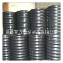 厂家批发 天然橡胶弹簧 耐磨耐压抗缓冲弹性套 砖机振动筛