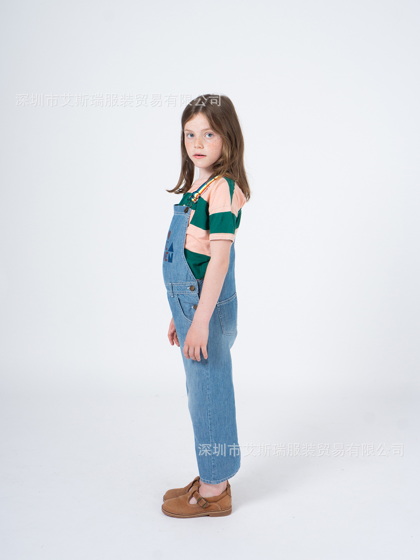 Vêtement pour bébés - Ref 3298934 Image 16