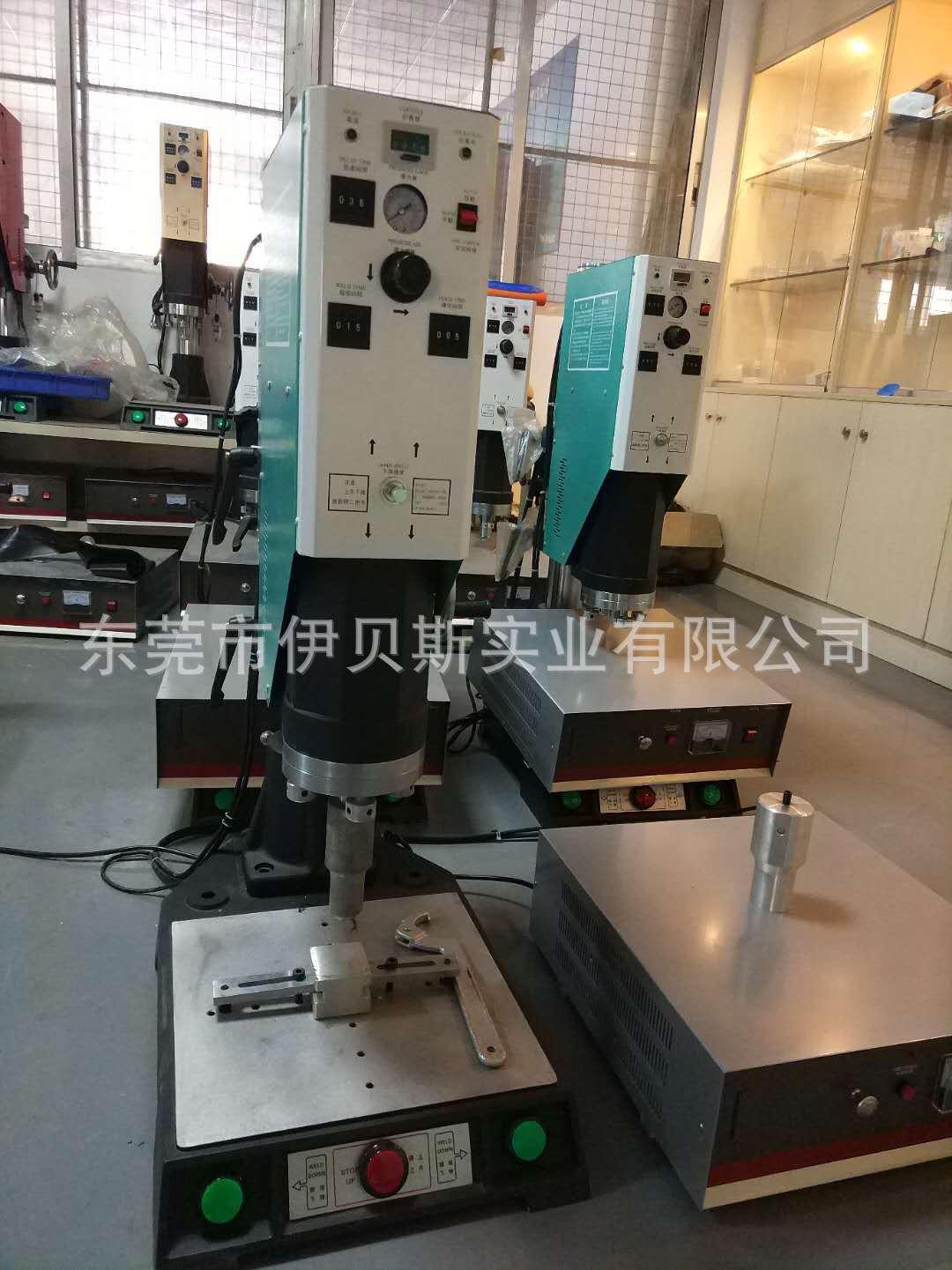 电焊2.jpg