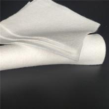 廠家供應CFR-1633阻燃硬質棉 阻燃壓實棉 無甲醛環保床墊硬質棉