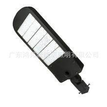 厂家直销 300W 优质压铸铝 大鲨鱼五模组LED市电路灯 018