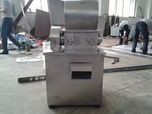厂家直销粗碎机,制药化工微粉碎处理配套设备制药机械设备