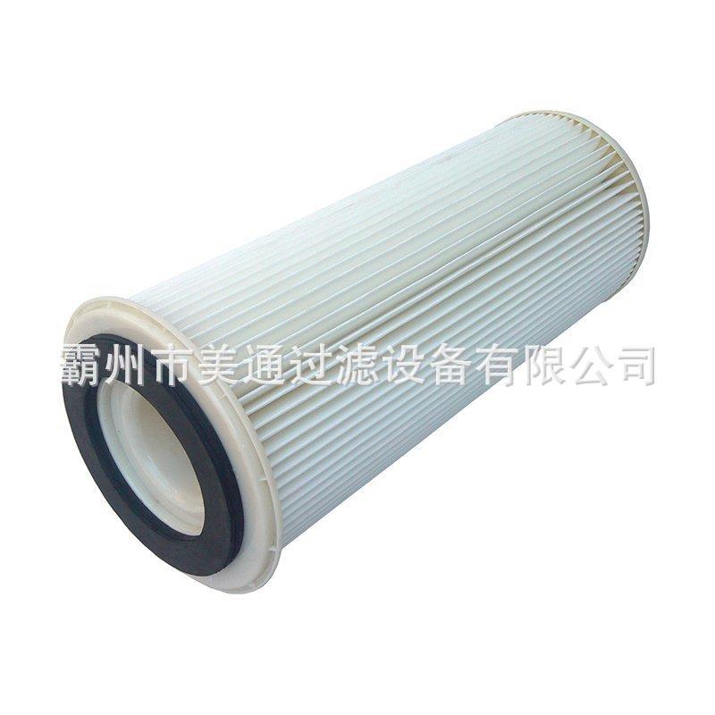 厂家直销 供应AMANO 安满能防爆除尘滤网 一件起批 源头厂家