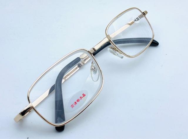 Một loạt các hỗn hợp của kính pha trộn cao cấp nhựa đọc kính độ nét cao bán hàng loạt hỗn hợp Kính đọc sách