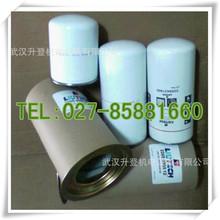 富達空壓機維護保養計劃潤滑油和A級保養包